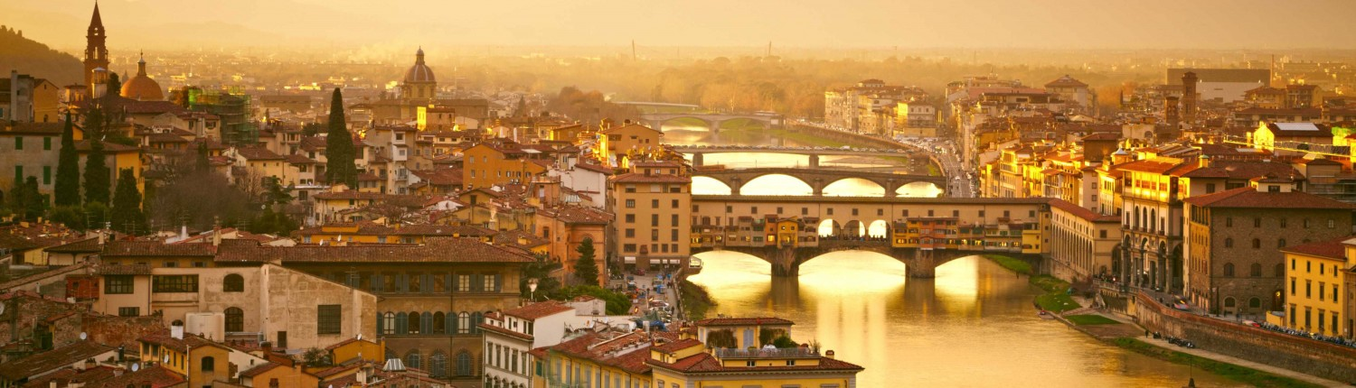 excursion firenze
