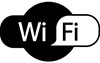 wifi--simbolo-interfaccia-ios-7_318-34377